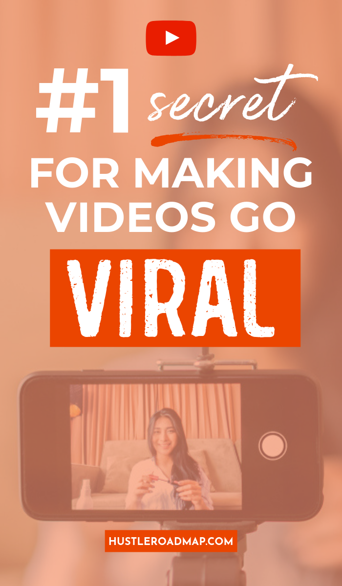 Secret For Forcing My Videos To Go Crazy Viral, YouTube Tips for beginners #youtube #youtubemarketing #youtubetips #youtubevideo #youtubevideos